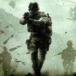 Se filtra el pack Regroup para Call of Duty: Modern Warfare Remastered