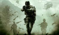 Call of Duty 4: Modern Warfare ya es retrocompatible en Xbox One
