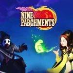 Nine Parchments recibe una versión de demostración para Nintendo Switch