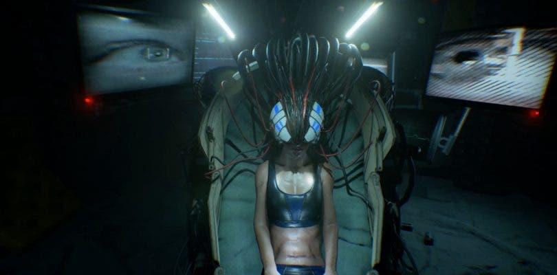 El terror cyberpunk de Observer tendrá múltiples finales