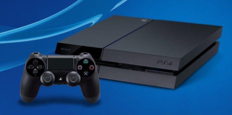La actualización 4.70 llega a PlayStation 4