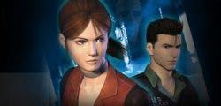 Capcom lleva a la retrocompatibilidad de Xbox One la saga Lost Planet y Resident Evil Code: Veronica X