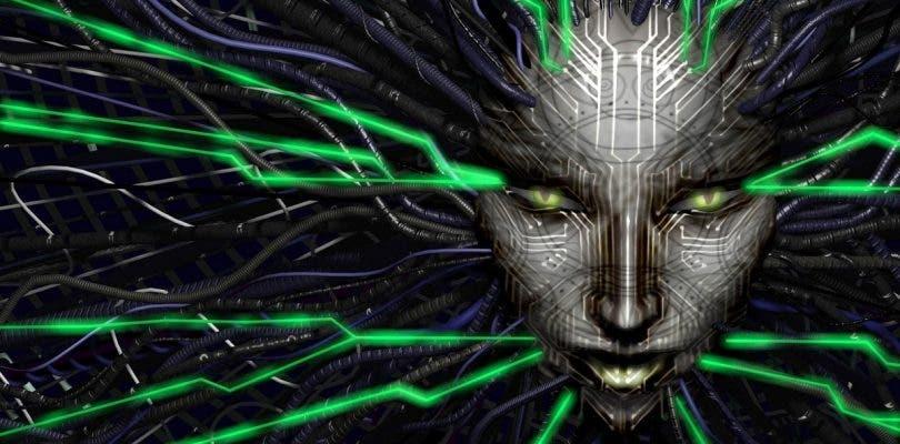 El remake de System Shock luce mejor que nunca a través de un nuevo gameplay