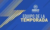 El TOTS  de la Ligue 1 ya está disponible en FIFA 17 Ultimate Team