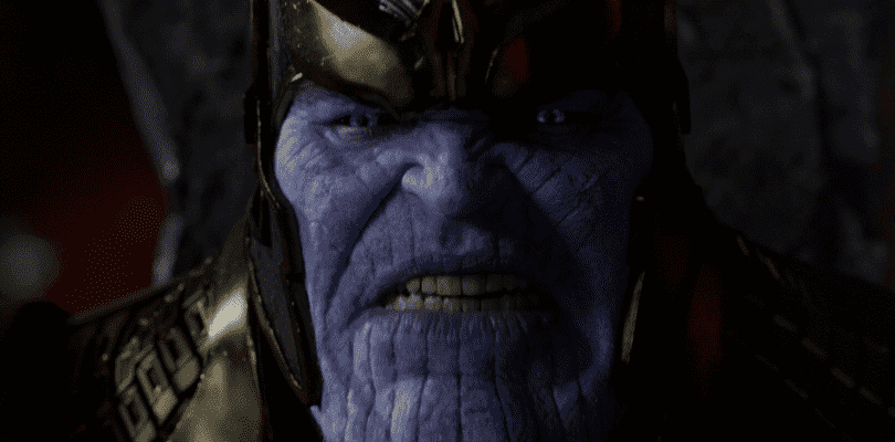 Lee revela importantes incorporaciones para Avengers: Infinity War