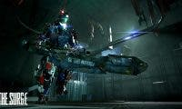 El nuevo DLC de The Surge, Cutting Edge, ya está disponible