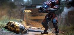 The War Games de Titanfall 2 exhibe su contenido en un nuevo tráiler