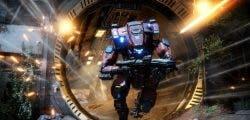Halloween también llegará a Titanfall 2 para llenarlo de contenido