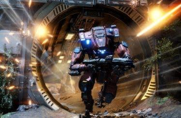 Operation Frontier Shield, nuevo modo de juego para Titanfall 2