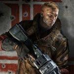 Wolfenstein II: The New Colossus muestra la propaganda nazi en vídeo
