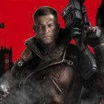 Wolfenstein II: The New Colossus se presenta con un gameplay tráiler