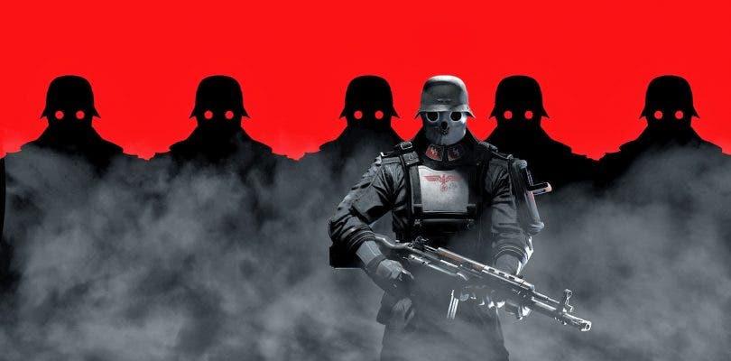 MachineGames espera que Wolfenstein se convierta en una trilogía