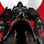Qué queremos ver en Wolfenstein: New Colossus