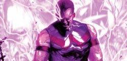 Wonder Man podría aparecer en próximas películas de Marvel Studios