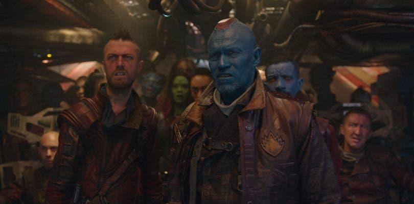 ¿Hay sexta escena post-créditos en Guardianes de la Galaxia Vol. 2?