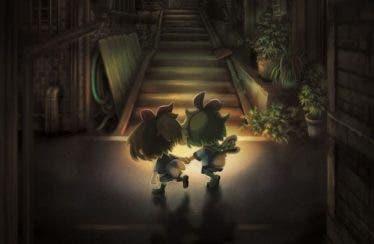 Nuevo tráiler de Yomawari: Midnight Shadows muestra el sistema jugable