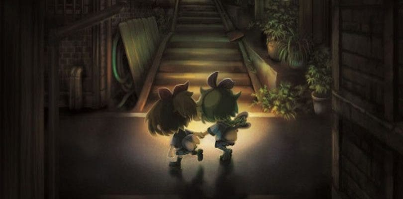 Yomawari: The Long Night Collection vuelve a dejarse ver en un nuevo tráiler