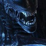 Fox está desarrollando una experiencia de realidad virtual de Alien