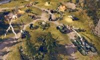 Halo Wars 2 pronto recibirá cross-play entre PC y Xbox One