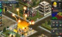Constructor tendrá una demo en Steam y PS4
