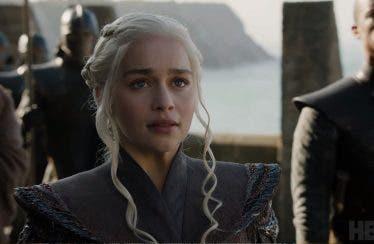 HBO lanza el tráiler oficial de la 7a temporada de Juego de Tronos