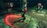 Gunfire Games explica por qué Darksiders III no tendrá minimapa