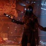En Destiny 2 los Guardianes empezarán de nuevo desde el principio