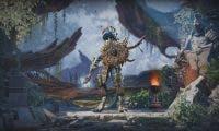 Divinity: Original Sin II confirma su fecha de lanzamiento