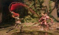 Darksiders III guardará mayores similitudes con el juego original que con su predecesor