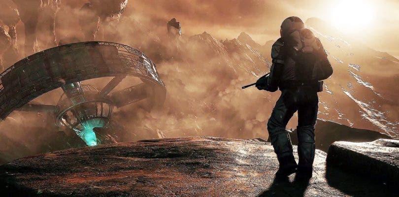 Farpoint es el título más vendido en la historia de PlayStation VR en EE. UU.