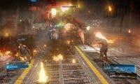 Final Fantasy VII Remake pudo haber tenido un inicio complicado
