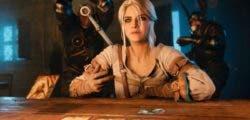 Thronebreaker se separa de Gwent y será un juego independiente para un jugador
