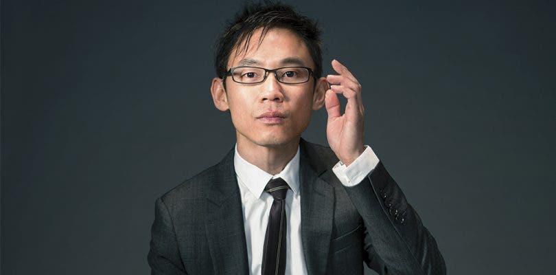 James Wan será el productor del reinicio de Resident Evil en cines