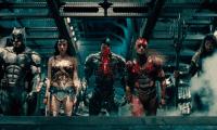 La taquilla final de Justice League será la segunda más baja del DCEU