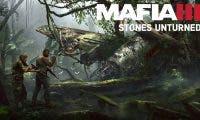 Stones Unturned es el próximo DLC de Mafia III y ya tiene fecha