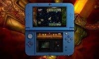 Maldita Castilla EX para Nintendo 3DS
