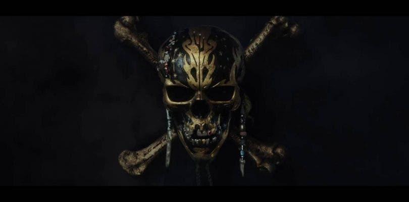 Hackers podrían publicar la nueva entrega de Piratas del Caribe