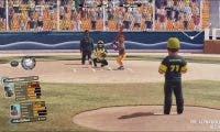 Super Mega Baseball 2 dispondrá de varias betas en Xbox One