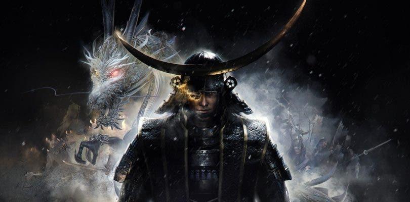 ¿Merece la pena Nioh: El Dragón del Norte?