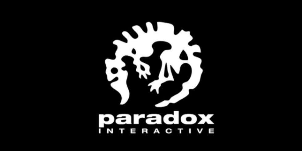 Imagen de Paradox Interactive se adentrará en los juegos de mesa con sus grandes éxitos