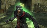 La remasterización de Phantom Dust llegará hoy de manera gratuita