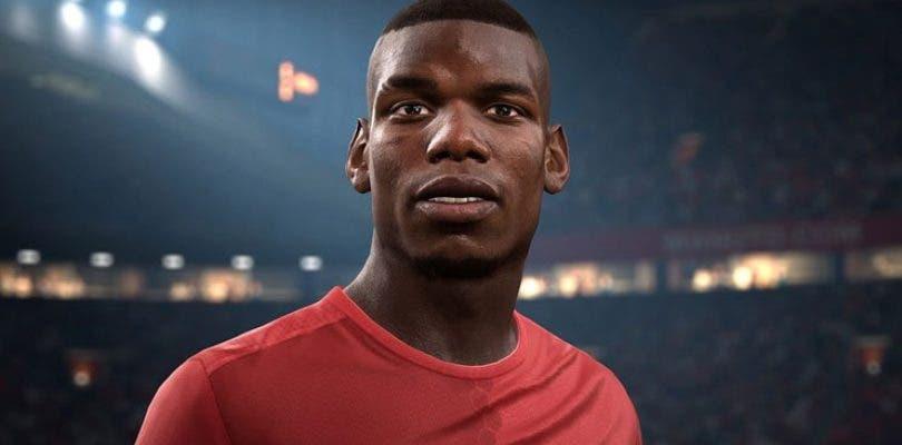 FIFA 18 habría cambiado sus acuerdos con Xbox por PlayStation