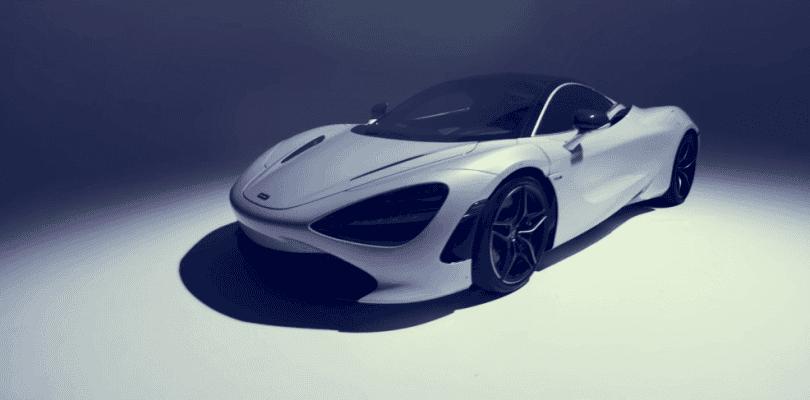Así es el primer diario de desarrollo de Project Cars 2