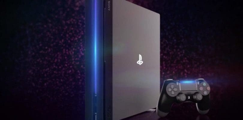 Así funciona el supersampling en Playstation 4 Pro en su nuevo parche