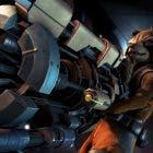 Anunciado Guardianes de la Galaxia: The Telltale Series-Capítulo 2