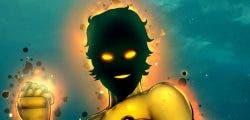 X-Men: New Mutants será una película diferente y de terror