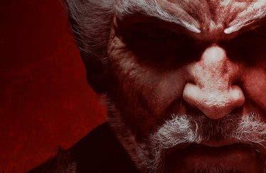 Un nuevo vídeo de Tekken 7 muestra su éxito cosechado en la prensa