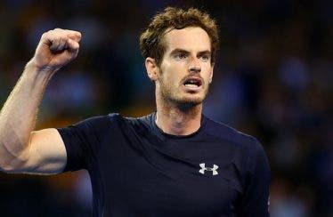 Tennis World Tour se muestra en acción en un nuevo gameplay
