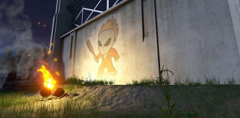 The Culling llegará al programa Game Preview de Xbox One en junio