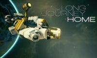 The Long Journey Home llegará a PlayStation 4 y Xbox One en noviembre